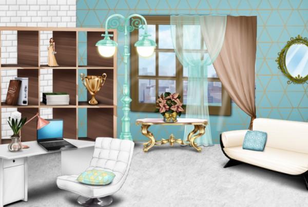 http://photo.moyabimbo.ru/trophee/logement-1-352.jpg