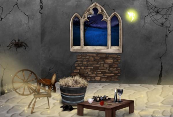 http://photo.moyabimbo.ru/trophee/logement-3-138040.jpg